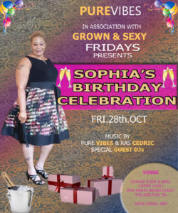 sophia-birthday-celebration